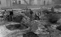(1090) - Le nostre cooperative - Coop. Muratori di Gattatico