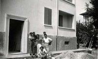 (1050) - Le nostre cooperative - Coop. La Nazionale di Cadelbosco di Sopra