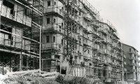 (1201) - Storia e radici di Coopsette - Archivio fotografico