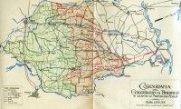(3021) - La cultura del territorio - Paesaggi e mappe