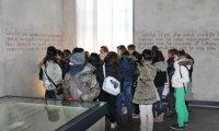 (2150) - I progetti per la scuola - Piazza della Costituzione 139 - ed. 2011-2012
