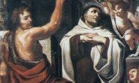 (3040) - La cultura del territorio - Un patriarca di Gerusalemme nato al Gualtirolo