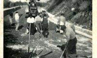 (1041) - Le nostre cooperative - Coop. La Fratellanza di Cadelbosco di Sopra - Lavori su fiumi, argini, ponti e strade