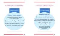 (1206) - 5.2. Piano strategico 2004-2006 - Corso di formazione per i soci, maggio 2003