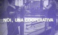 Noi, una cooperativa