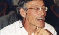Giovanni Gibertini (1945-2014)